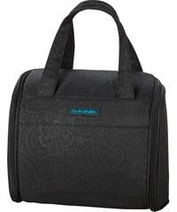 Dakine Cestovní kosmetická taška Diva 4L Ellie II 8260035