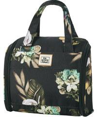 Dakine Cestovní kosmetická taška Diva 4L Hula 8260035