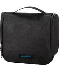 Dakine Cestovní kosmetická taška Alina 3L Ellie II 8260041