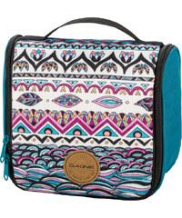 Dakine Cestovní kosmetická taška Alina 3L Rhapsody II 8260041