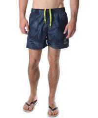 Heavy Tools Koupací šortky Jaipur S16-442 Palm