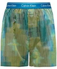 Calvin Klein Boxerky Trad Fit Boxer NU1718A-2EV