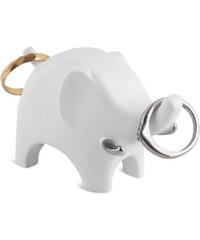 Umbra Šperkovnice ANIGRAM ELEPHANT 299114153/S