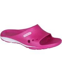 Coqui Dámské pantofle Mick 7296 Magenta 101483