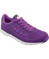 Coqui Dámské tenisky Jump 1352 Purple 100046