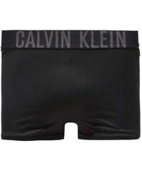 Calvin Klein Pánské plavky boxerky K9MK014008-001