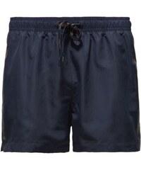 Calvin Klein Pánské koupací šortky Short Drawstring K9MK034004-470