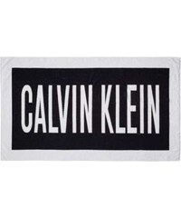 Calvin Klein Osuška Towel K9WK011067-CP3