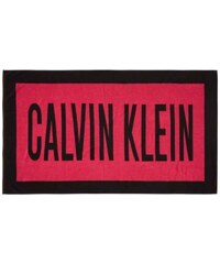 Calvin Klein Osuška Towel K9WK011067-CP2