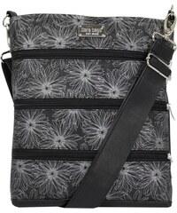 Dara bags Crossbody kabelka Dariana Middle No. 237
