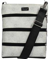 Dara bags Crossbody kabelka Dariana Middle No. 241