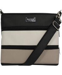 Dara bags Crossbody kabelka Dariana Mini No. 243