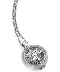 Hot Diamonds Stříbrný náhrdelník Hot Diamonds Emozioni DP487EC231CH025
