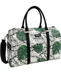 Doca Dámská cestovní taška 11371