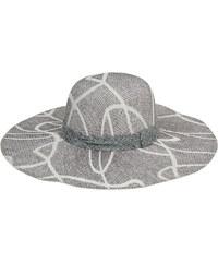 Doca Slaměný klobouk 46891