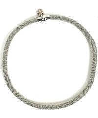 Doca Dámský náhrdelník 79813