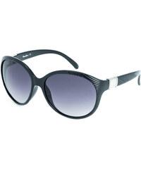 Mario Rossi Sluneční brýle MS 01-210 17P