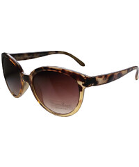 Mario Rossi Sluneční brýle MS 01-215 07P