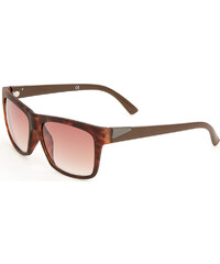 Mario Rossi Sluneční brýle MS 01-245 08P