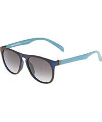 Mario Rossi Polarizační sluneční brýle MS 01-330 20P