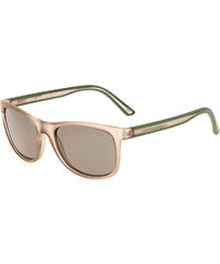Mario Rossi Sluneční brýle MS 01-327 08P