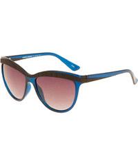 Mario Rossi Sluneční brýle MS 01-301 18P