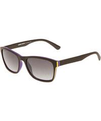 Mario Rossi Polarizační sluneční brýle MS 01-328 18P