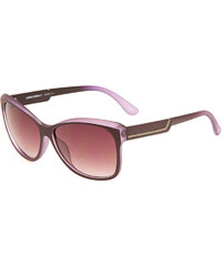 Mario Rossi Sluneční brýle MS 01-309 14P