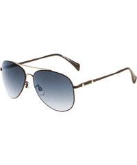 Mario Rossi Sluneční brýle MS 01-323 06