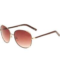 Mario Rossi Sluneční brýle MS 01-314 07