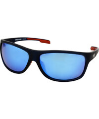 Mario Rossi Sluneční brýle MS 01-325 19P