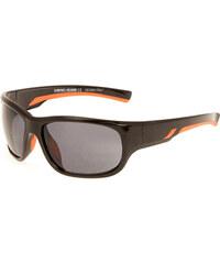 Mario Rossi Sluneční brýle MS 01-326 17P