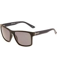Mario Rossi Polarizační sluneční brýle MS 01-319 18P