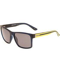 Mario Rossi Polarizační sluneční brýle MS 01-319 20P