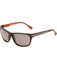 Mario Rossi Polarizační sluneční brýle MS 01-321 18P