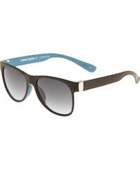 Mario Rossi Sluneční brýle MS 04-028 18P