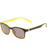 Mario Rossi Polarizační sluneční brýle MS 04-029 18P