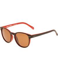 Mario Rossi Sluneční brýle MS 05-013 38P