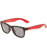 Mario Rossi Polarizační sluneční brýle MS 04-020 18P