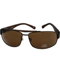 Gianfranco Ferré Sluneční brýle FF 75602