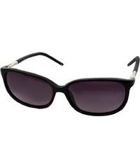 Gianfranco Ferré Sluneční brýle FF 74801