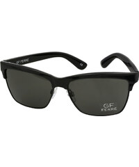 Gianfranco Ferré Sluneční brýle FF 73501