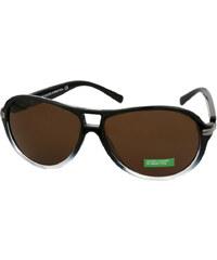 Benetton Sluneční brýle BE711R3
