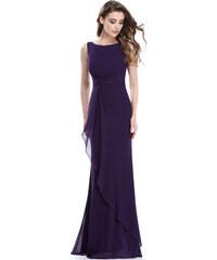Ever Pretty šaty - skladem