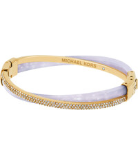 Michael Kors Luxusní náramek MKJ5184791