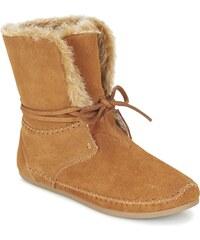Toms Boots ZAHARA
