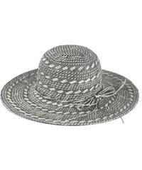 Art of Polo Dámský letní klobouk Fabulous cz15167.1