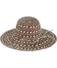Art of Polo Dámský letní klobouk Fabulous cz15167.2