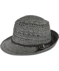 Art of Polo Dámský letní klobouk kp2434.3