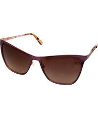 Guess Sluneční brýle Guess by Marciano GM713 O44-58-15-15